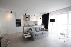 Loft, Bed, Kitchen, Inspiration, Furniture, Lanterns, Home Decor, Candles, Living Room
