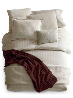 royal velvet bedding set