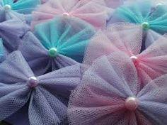 fairy kei fashion - Google zoeken