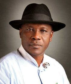 agathachibuike's Blog: My tweeter account was hacked I am still in PDP-Or...