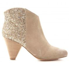 AH! I NEED these! <3