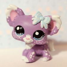 lps customs piaslittlecustoms - Google Search