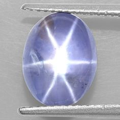 Starjewelryco 6.10 Cts Natural Lustrous Sharp 6 Rays Unhe... https://www.amazon.com/dp/B016W3C8PI/ref=cm_sw_r_pi_dp_U_x_SBGoAb6W7MC58