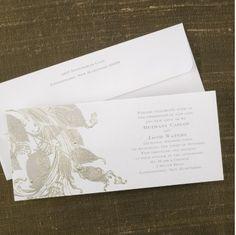 //////////////              Vietnamese/English wedding invitation @ www.ThiepCuoiCali.com             //////////////