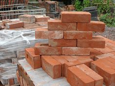Call us 0401 628 939 for second hand bricks Sydney, recycled bricks Sydney, 2nd hand bricks Sydney & used bricks suppliers & sale in Sydney and sandstone for paving, cheap used bricks, Buy Bricks, Online Bricks Sydney, Cheap Bricks Sydney, Parramatta, NSW, Australia.