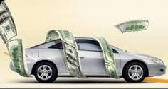 Visit Cash Car USA for buying or selling your junk or old cars in Fort Lauderdale.