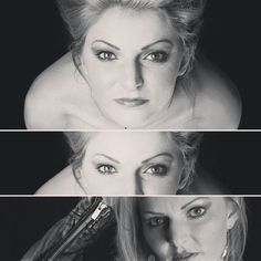 #blackphoto #fotografia #modelka #makeup #frends #artfoto