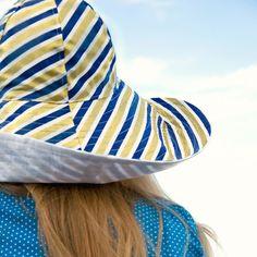 c881d396 19 Best Chapeaux Calico images | Cowboy hats, Hats, Sombreros de playa