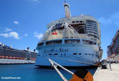 Best Cruise Tips For First Time Cruisers