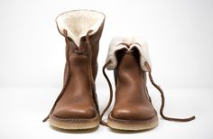 Winter Boots That Are Warm, Weather-Proof, and Still Look Good - Rackedclockmenumore-arrow : Suitable for outside in the snow, or inside at the bar.