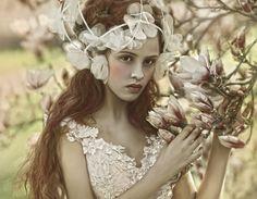 Julia by Agnieszka Lorek on 500px