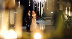 Wedding photo , φωτογραφία γάμου Greece, Wedding, Greece Country, Valentines Day Weddings, Weddings, Marriage, Chartreuse Wedding