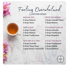 essential oils for anxiety and stress doterra essential oil recipe baby sleep Helichrysum Essential Oil, Doterra Essential Oils, Essential Oils For Anxiety, Doterra Blends, Doterra Calming Blend, Essential Oils For Depression, Stress Relief Essential Oils, Essential Oil Diffuser Blends, Essential Oil Uses