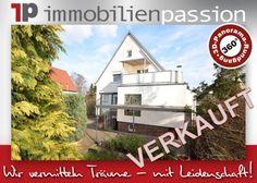 Charmante Immobilie in guter Lage verkauft – Hannover Ledeburg ist klasse!