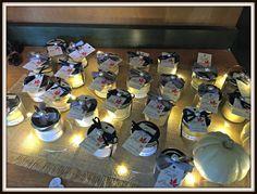 english candles.jpg