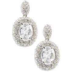 Bridal jewelry for the bride, bridesmaids and entire wedding party. Affordable high quality bridal earrings, wedding bracelets, and bridal jewelry sets and more. Rhinestone Earrings, Wedding Earrings, Crystal Earrings, Diamond Earrings, Prom Jewelry, Wedding Jewelry, Bridesmaid Jewelry, Jewellery, Flower Girl Jewelry