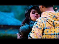 Broken Heart Status, Broken Love, Whatsapp Emotional Status, New Whatsapp Status, Song Status, Status Hindi, Heartbroken Status, Song Hindi, Romantic Status