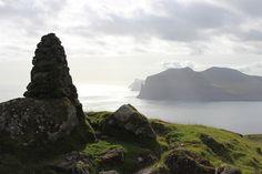 Galería   Islas Feroe