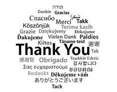 Gracias #triunfarcomolacocacola #blog #motivacion #exito #informacion #info #succes #keepcalm #personalbranding #marcapersonal #rrhh #empleo #logros #metas #frases #citas #entrepeneurs #felicidad #happy #triunfarcomolacocacola #blog #motivacion #exito #informacion #info #succes #keepcalm #personalbranding #marcapersonal #rrhh #empleo #logros #metas #entrepeneurs #coaching #inspiracion #inspiration #experiencia #experience #marketing #comunicacion #thankyou #gracias #languages