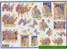 Nieuw bij Knutselparade: 2896 Mireille knipvel kerst  X 420 https://knutselparade.nl/nl/kerstmis/3412-2896-mireille-knipvel-kerst-x-420.html   Knipvellen, Kerstmis -  Mireille
