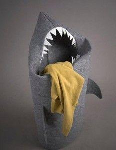 Rekin łazienkowy