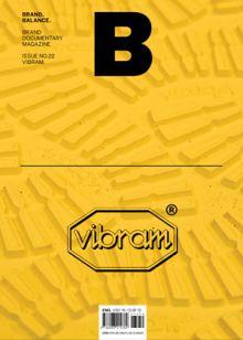 vibram_small_cover