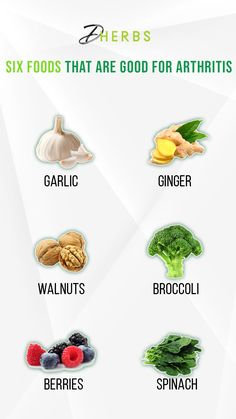 Full Body Detox, Good Food, Yummy Food, Raw Vegan Recipes, Diy Food, Natural Healing, Herbal Remedies, Arthritis, Broccoli