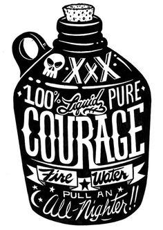 moonshine clipart | Moonshine Jug Clip Art moonshine jar drawing (page 4) - pics about ...