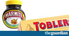 #Tesco has warned consumer brand owners, such as #Unilever not to push currency-related price hikes on to #British shoppers. https://www.theguardian.com/business/2016/nov/17/tescos-chief-warns-global-brands-weak-pound-marmitegate