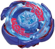 BEYBLADE Metal Fusion BB-92 Galaxy Pegasis Booster Pack