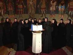 """Din cer senin""- Corul Mănăstirii Cămârzani - YouTube In God We Trust, Concert, Israel, Youtube, Internet, Color, Concerts, Youtubers, Youtube Movies"