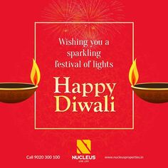 May the glow of joy and happiness illuminate your life and your home. #happydiwali   #Kerala #Kochi #India #Diwali #Architecture #Home #Celebration #City #Elegance #Environment #Elegant #Building #Beauty #Beautiful  #Interior #Design #Comfort #Luxury #Life #Living #Gorgeous #Style #LifeStyle #Festival #Nature #View #Atmosphere #Apartment #Villa