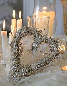 Mazzelshop-- #Inspiratie #Decoratie #Styling #Kerst #Kerstboom #Home #DIY