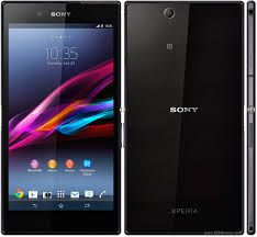Mobile World: Sony Xperia Z3 announced the official price