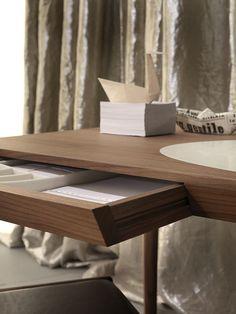 Bureau de maison-Sunday Morning-Ceccotti- Arcasa mobilier design + ...