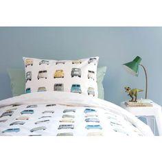 Dream Bedroom, Kids Bedroom, Green Boys Room, New Room, Child's Room, Baby Room, Duvet Covers, Bed Pillows, Furniture