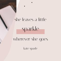 I'm shining the spotlight on some incredible Woman who inspire me; now it your turn to nominate entrepreneurs & small business owners who are putting in their whole hearts and adding something great to the world 🌈☀️  Here are those Woman 💛 @charlielovesstudio @chantaljaimee_jewellery @busakainteriors @nestedthecollective @sunstoppersdbn @meletlocelebrations @zuri_box @monicaegea @athomewithyoshi @ronel_lr @sunny_the_label @lisabrown_international  This list should be… Whole Heart, Your Turn, Inspire Me, Spotlight, Muse, Entrepreneur, Puzzle, Label, Hearts
