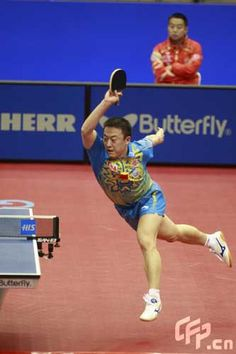 Ma Lin :) Human Poses Reference, Hand Reference, Character Reference, Character Design, Table Tennis Player, Fighting Poses, Anatomy Poses, Tennis Championships, Sport Tennis