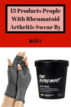 Natural Cures for Arthritis Pain - - 13 Products That Help People Manage Rheumatoid Arthritis Rheumatische Arthritis, Yoga For Arthritis, Natural Remedies For Arthritis, Rheumatoid Arthritis Treatment, Arthritis Relief, Types Of Arthritis, Natural Cures, Juvenile Arthritis, Arthritis Exercises