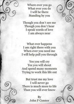 Loss Quotes, Me Quotes, Sign Quotes, Grief Poems, Prayer Poems, Mom Poems, Funeral Poems, Sympathy Quotes, Miss You Dad