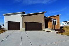 New Move-in Ready Homes Around Salt Lake City Utah | Garbett Homes