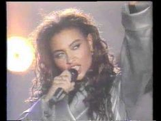 2 Unlimited, Bulgarian, Music Publishing, Music Songs, Fan, Live, Concert, Youtube, Illusions