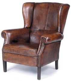 Living Room Furniture On Pinterest Leather Sofas Leather Chairs And Leather Sofa Brown