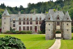 Chateau_de_Nacqueville_2.jpg 4,093×2,729 pixels