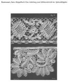 rs_lace.gif (462×546)
