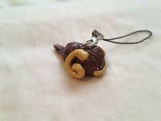 polymer clay star wars - Yahoo Image Search Results