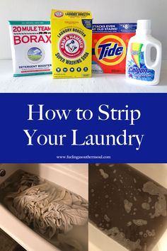 Household Cleaning Tips, Homemade Cleaning Products, Cleaning Recipes, House Cleaning Tips, Green Cleaning, Natural Cleaning Products, Cleaning Hacks, Spring Cleaning, Household Cleaners