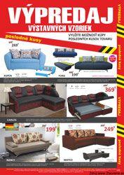 Tuším sa pôjde nakupovať :)  http://www.zlacnene.sk/letaky/hladaj/tempo-kondela/