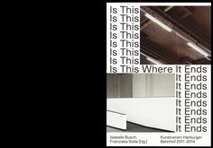 Lamm-KirchIs_This_Where_It_Ends_2015-1