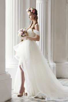 Z Wedding – Praise Wedding Top Artists